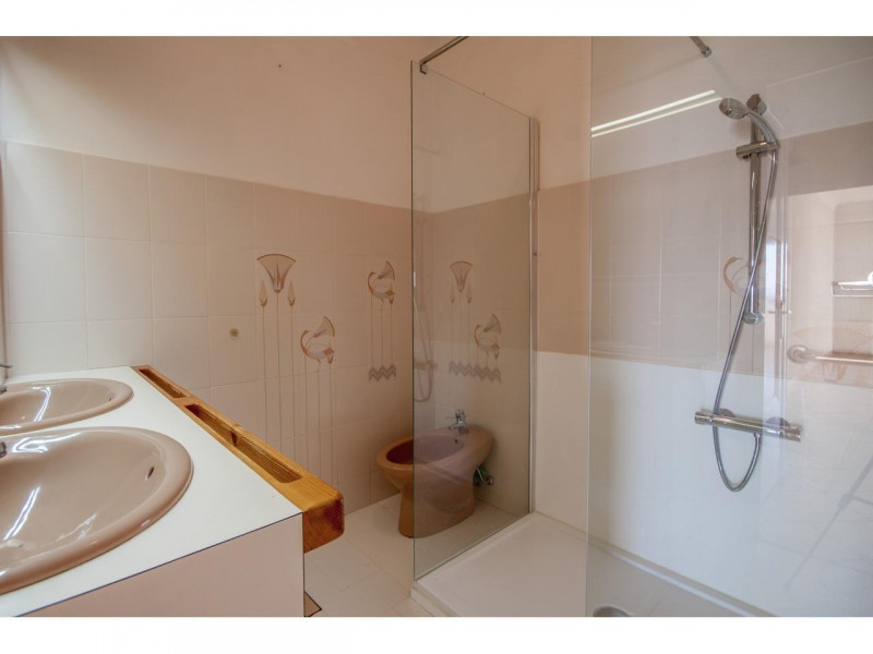 Location appartement Nice 1 220€ CC - Photo 5