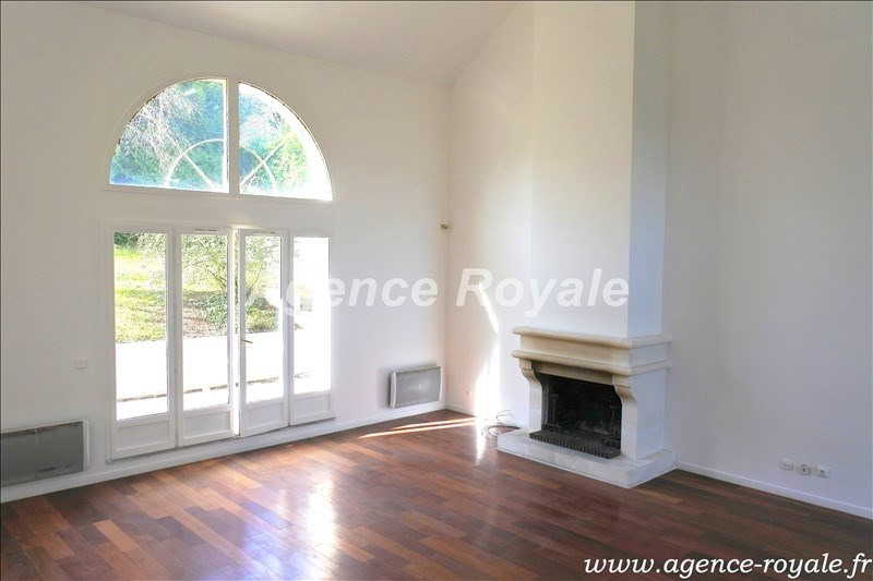 Deluxe sale house / villa St germain en laye 1 100 000€ - Picture 7