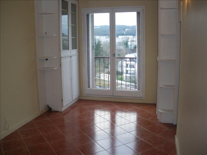 Sale apartment Sannois 127000€ - Picture 2