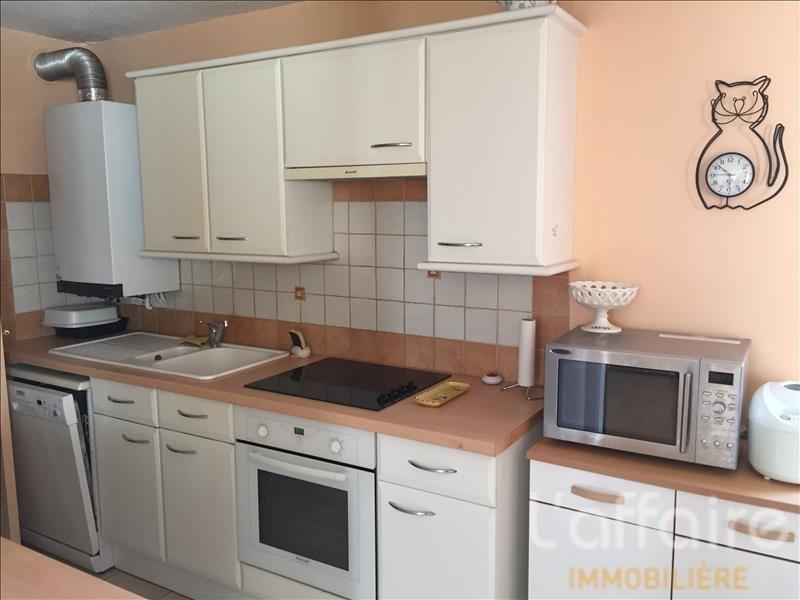 Location appartement Frejus 750€ CC - Photo 2