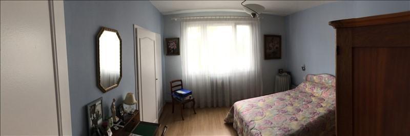 Vente appartement Merignac 185500€ - Photo 1