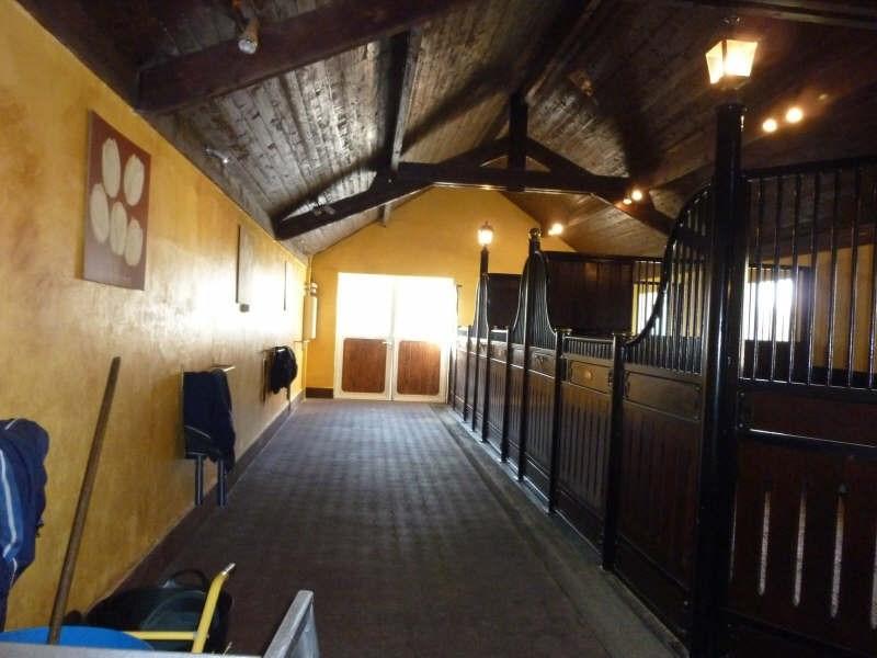 Deluxe sale house / villa Montfort l amaury 1695000€ - Picture 7