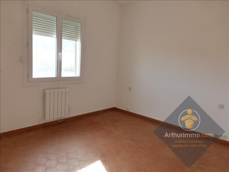 Vente maison / villa Sete 294000€ - Photo 6