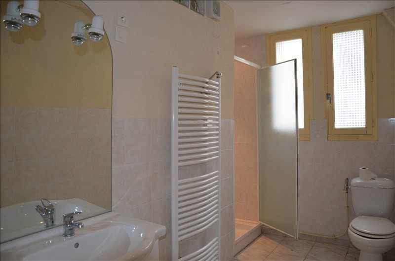 Investment property house / villa Ruoms 259 500€ - Picture 10