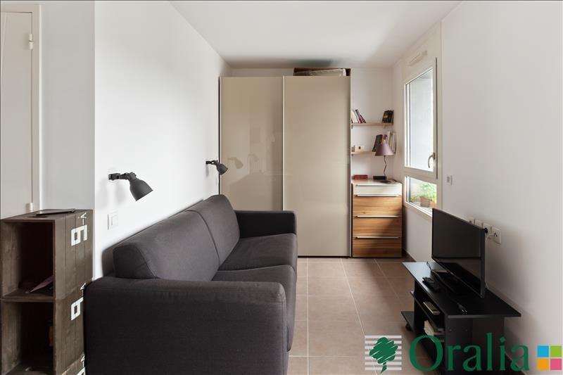 Vente appartement Grenoble 105000€ - Photo 9