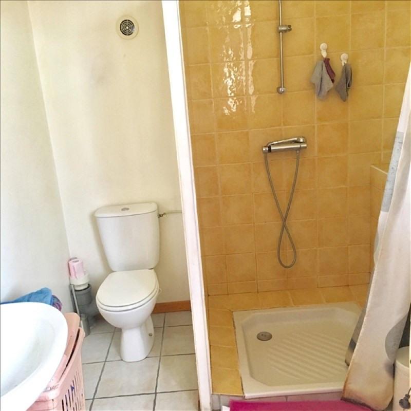 Sale house / villa Sury le comtal 139000€ - Picture 6