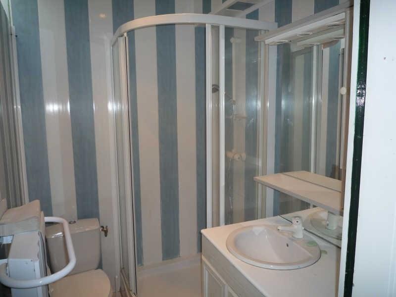 Vente maison / villa Poitiers 139000€ -  4