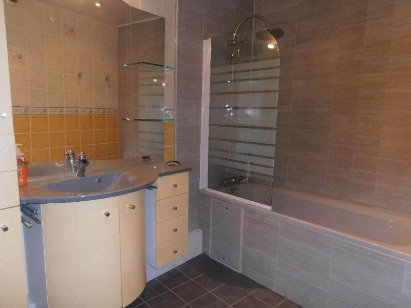 Sale apartment Montreal la cluse 107000€ - Picture 4