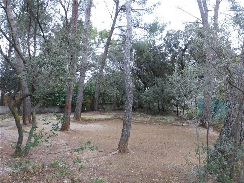 Produit d'investissement maison / villa Pelissanne 265600€ - Photo 4