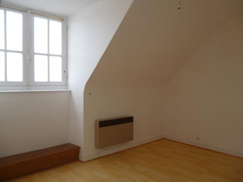 Sale apartment Douarnenez 79000€ - Picture 5
