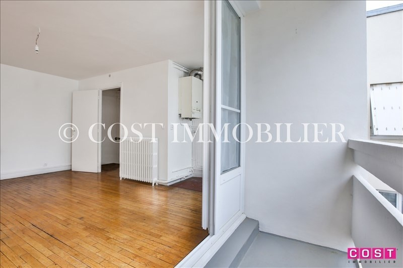 Vente appartement Colombes 287 000€ - Photo 3
