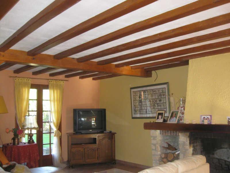 Sale house / villa Warluis 290000€ - Picture 3