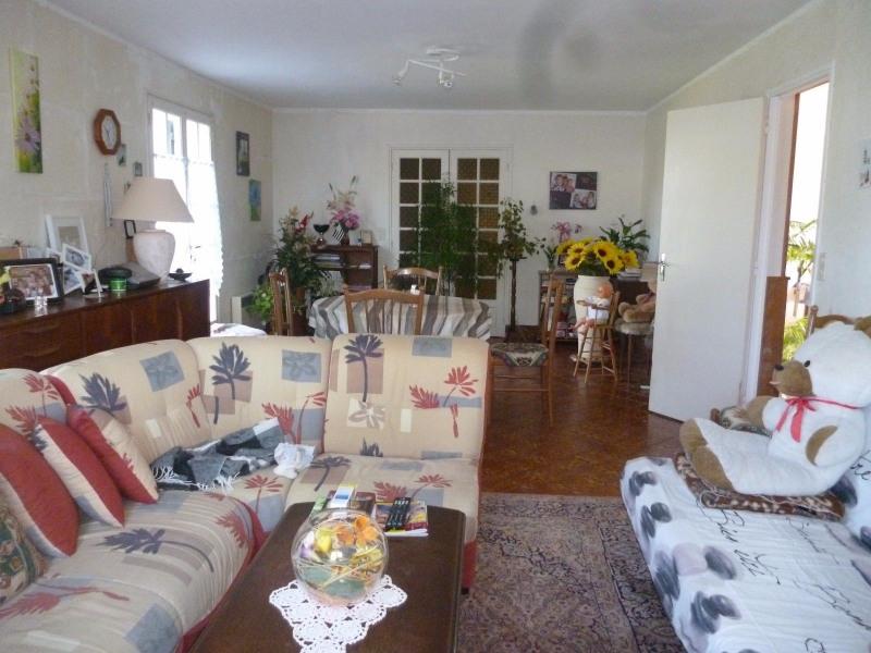 Sale house / villa Erdeven 370000€ - Picture 3