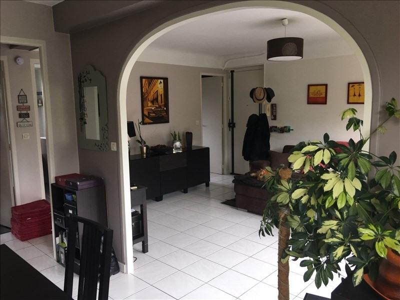 Vente appartement Conflans ste honorine 189000€ - Photo 2