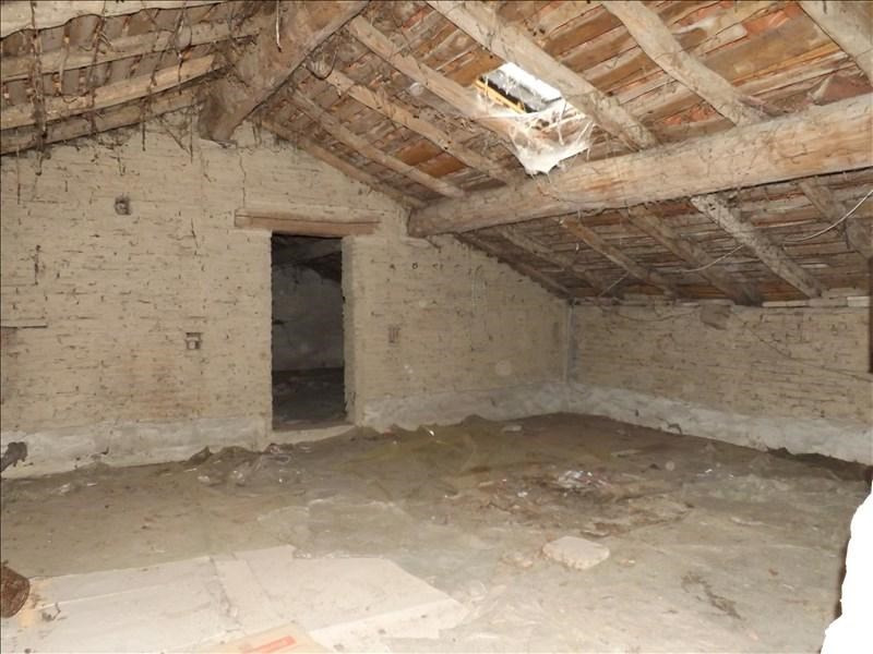 Vente maison / villa Montauban 189 000€ - Photo 7