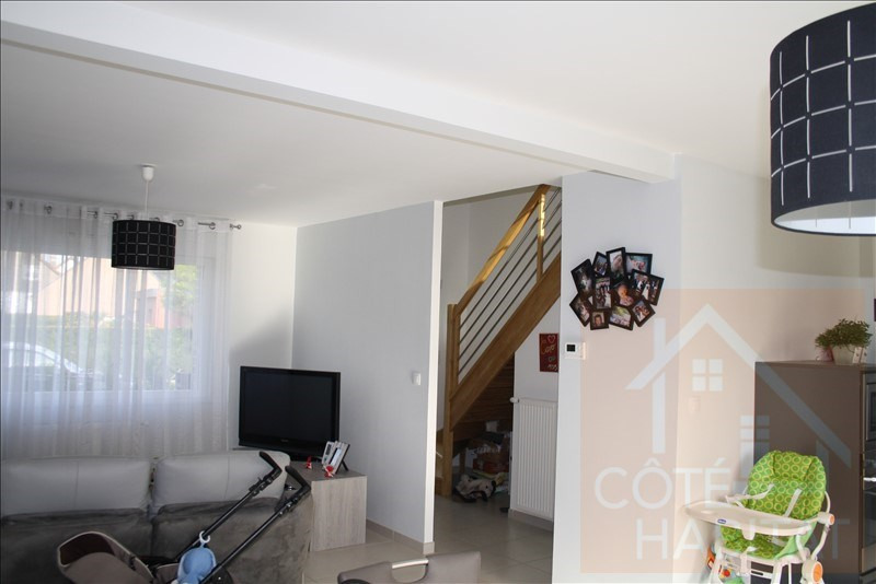 Vente maison / villa Douai 249 000€ - Photo 2