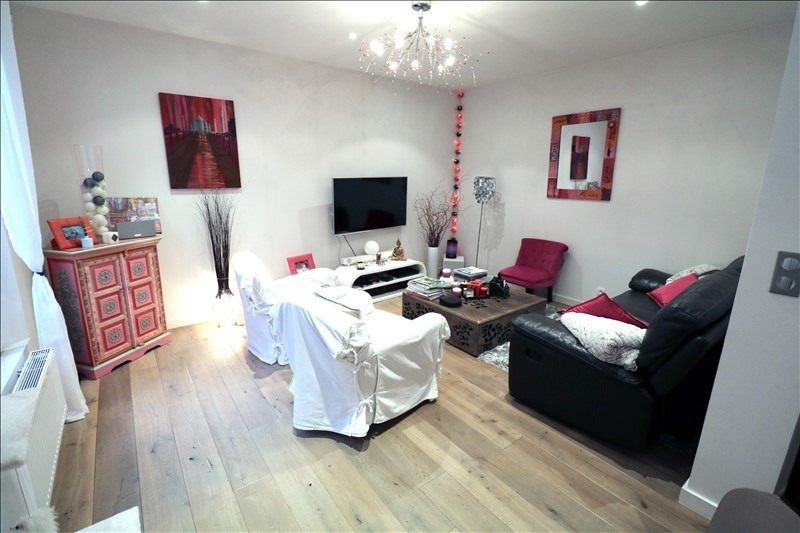 Location maison / villa Versailles 3 800€ CC - Photo 4
