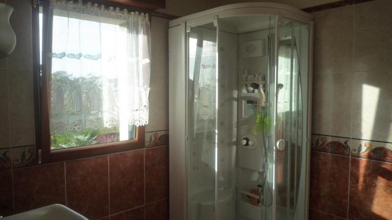Viager maison / villa La trinité-sur-mer 790000€ - Photo 12