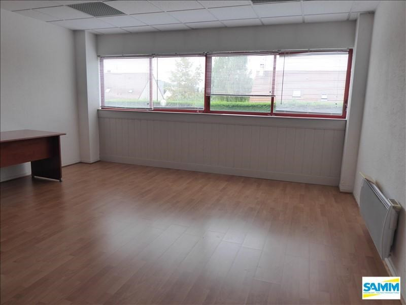 Sale office Mennecy 84240€ - Picture 2