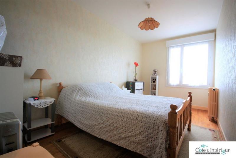 Vente appartement Les sables d olonne 148000€ - Photo 3
