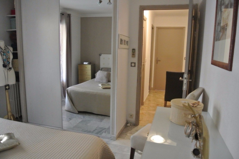 Vente appartement Ajaccio 264 000€ - Photo 7
