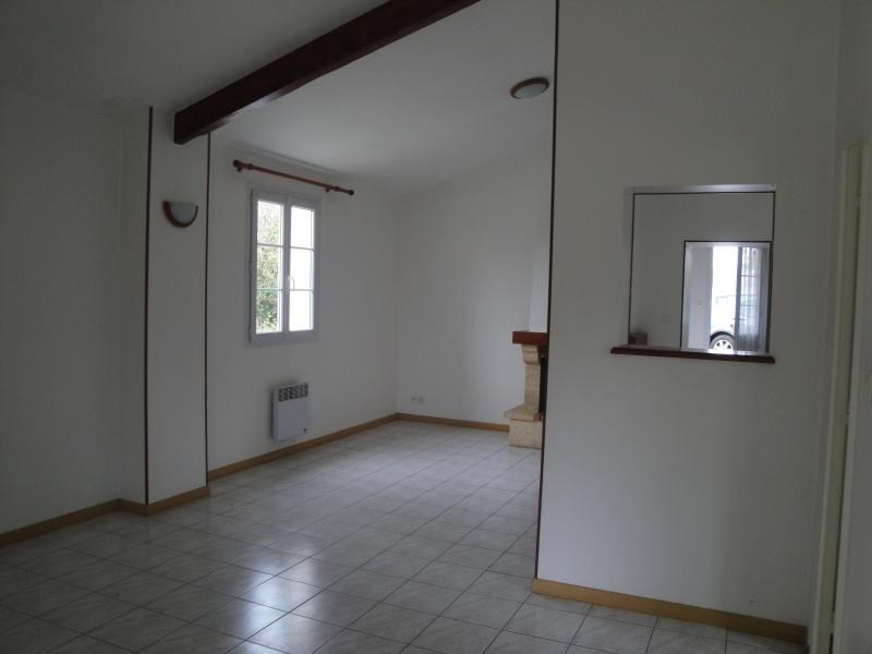 Vente maison / villa Niort 127 000€ - Photo 4