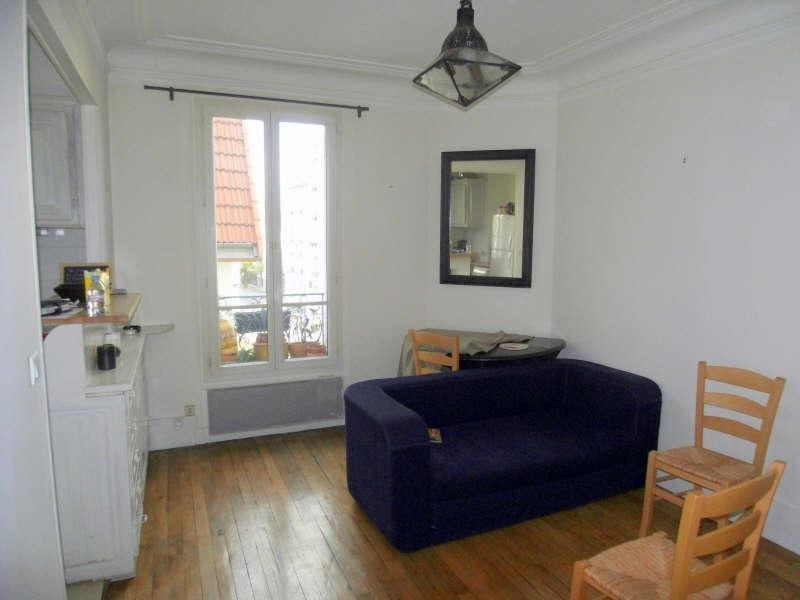 Location appartement Bois colombes 1178€ CC - Photo 2