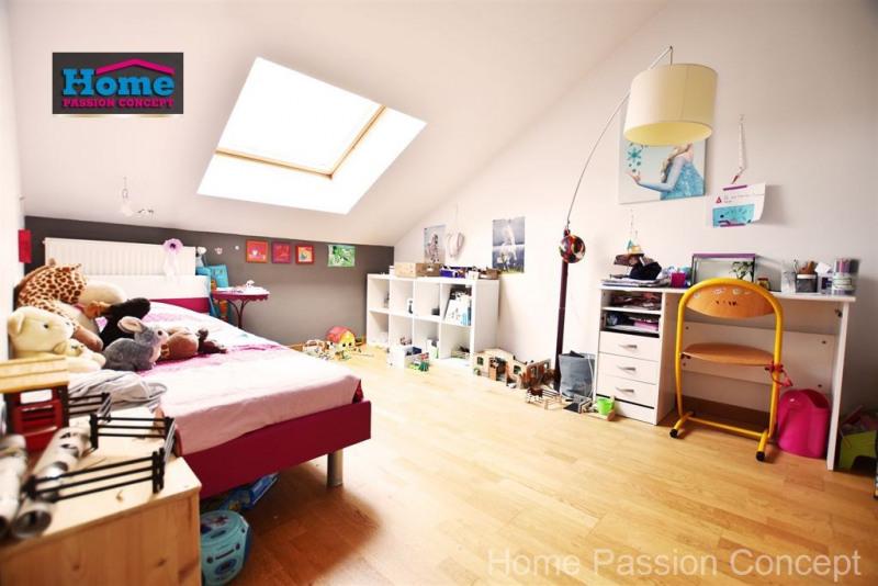 Vente maison / villa Nanterre 577000€ - Photo 6