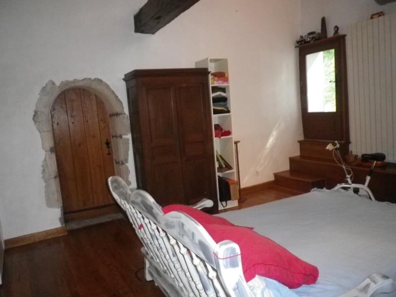 Investment property house / villa Hastingues 327000€ - Picture 8