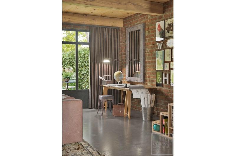 Vente maison / villa Saint priest 316500€ - Photo 6