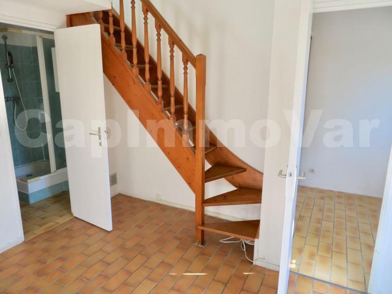Sale house / villa Le beausset 145000€ - Picture 6
