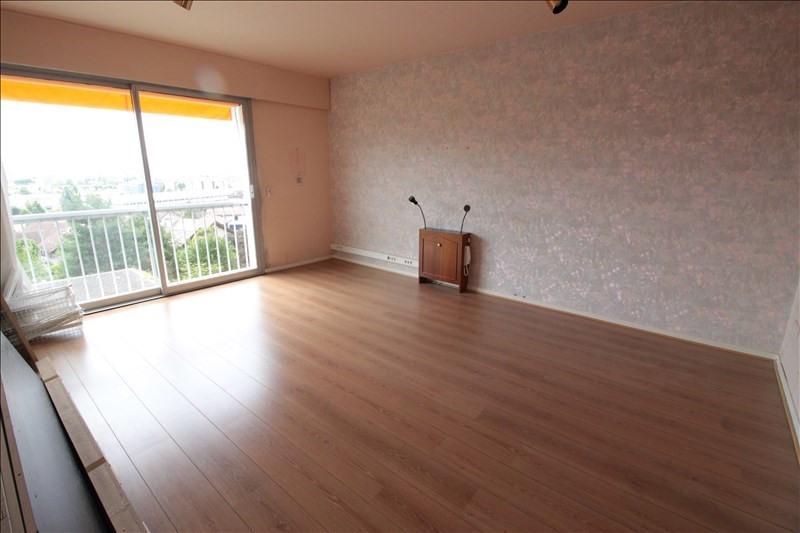 Vente appartement Annecy le vieux 830000€ - Photo 4