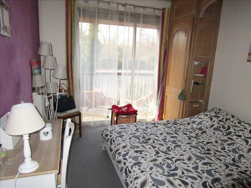 Sale apartment Le pecq 489000€ - Picture 6