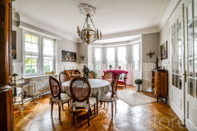 Vente de prestige maison / villa Strasbourg 685000€ - Photo 4