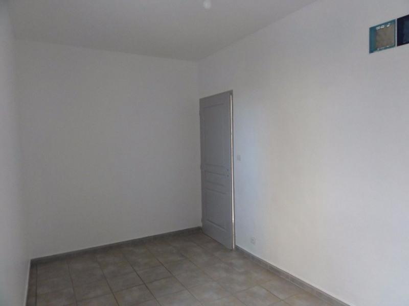 Vente appartement Entraigues sur la sorgue 119000€ - Photo 11
