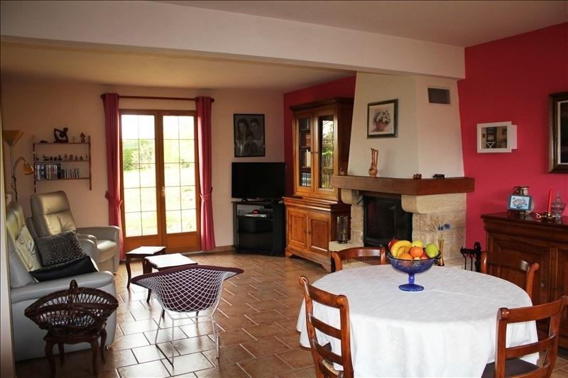 Verkoop  huis Maintenon 259700€ - Foto 2