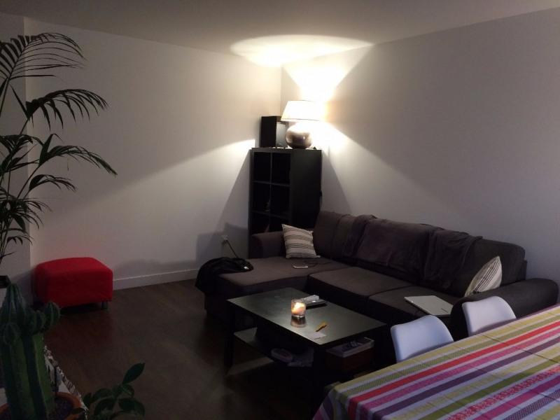 Appartement 3 pièces Blois