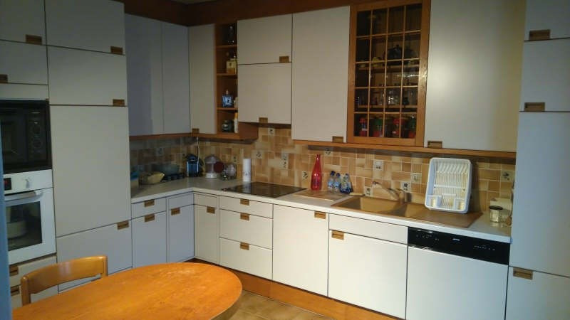 Sale house / villa Toulon 540 000€ - Picture 5