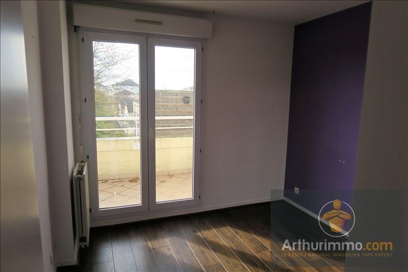 Location appartement Moissy cramayel 850€ CC - Photo 5