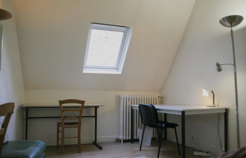 Location maison / villa Fontainebleau 650€ CC - Photo 40