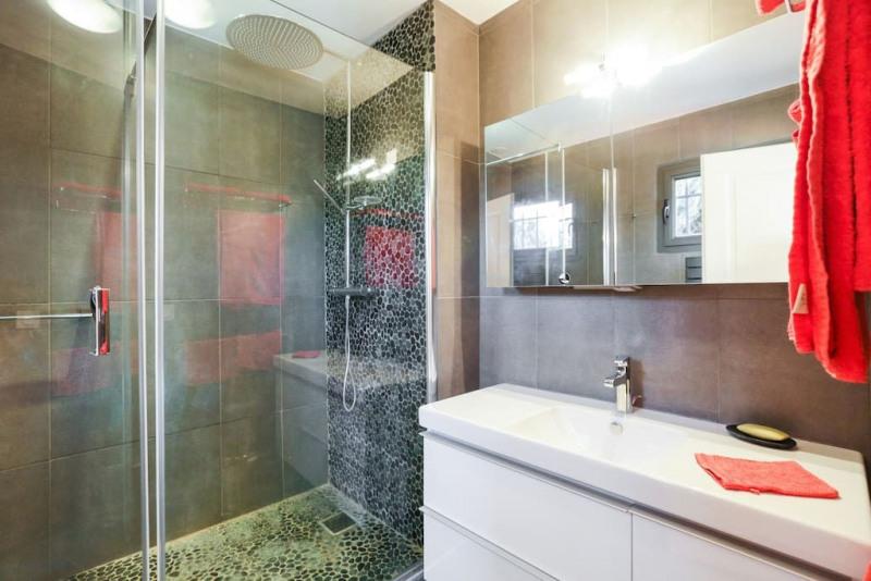 Vente de prestige maison / villa Lambesc 750000€ - Photo 17