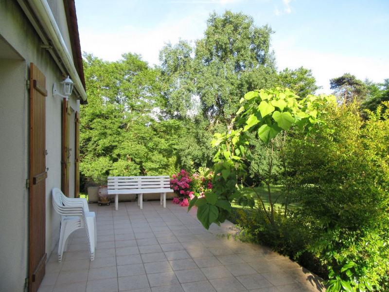 Vente maison / villa Sanilhac 170800€ - Photo 2
