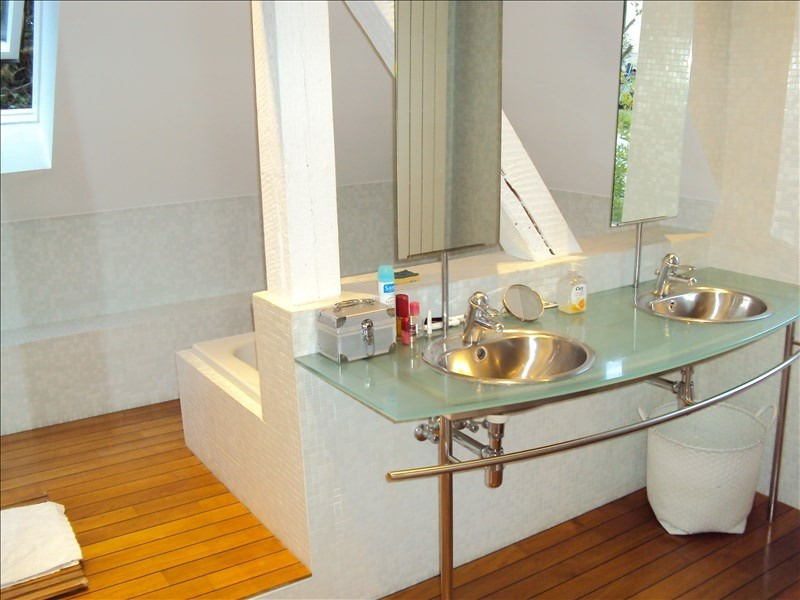 Vente de prestige maison / villa Brunstatt 690000€ - Photo 9