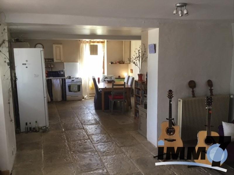 Vente maison / villa La ferte sous jouarre 196000€ - Photo 3