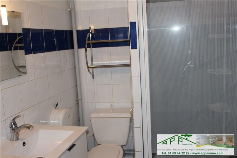 Vente appartement Athis mons 128 000€ - Photo 4