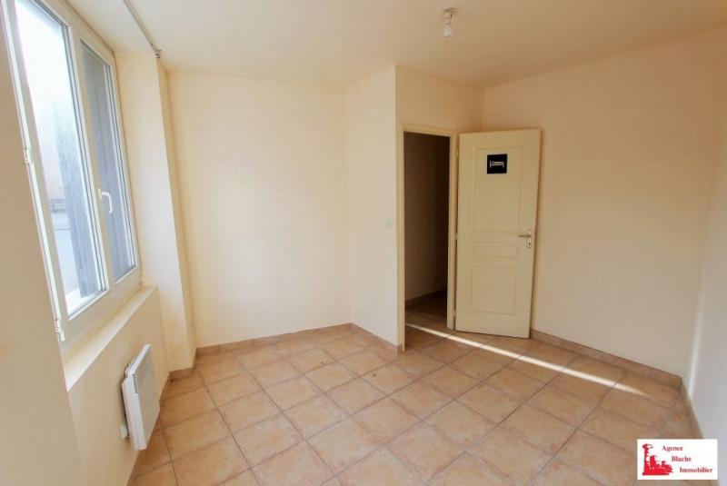 Affitto appartamento Loriol-sur-drôme 380€ CC - Fotografia 3