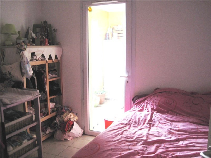 Location appartement L isle sur la sorgue 595€ CC - Photo 5