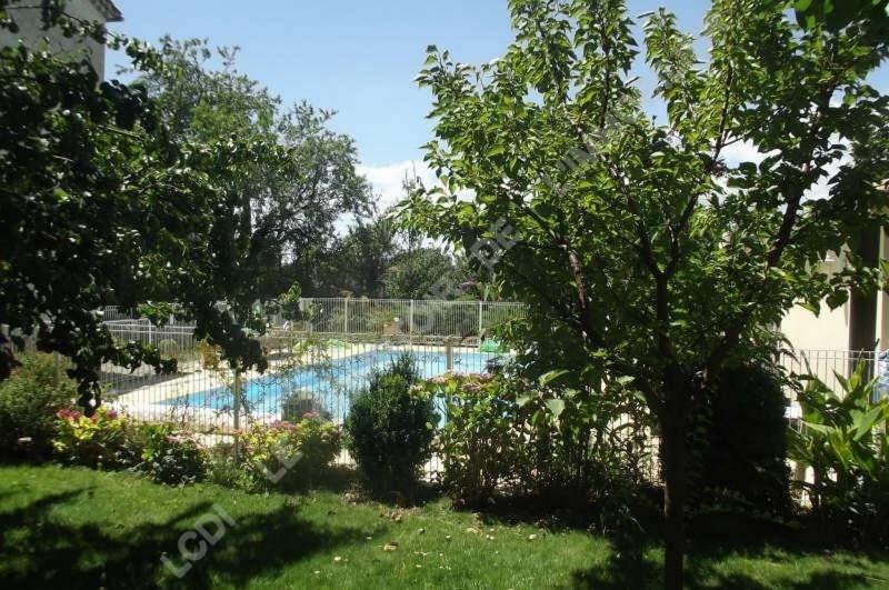 Vente de prestige maison / villa Montelimar 610000€ - Photo 3