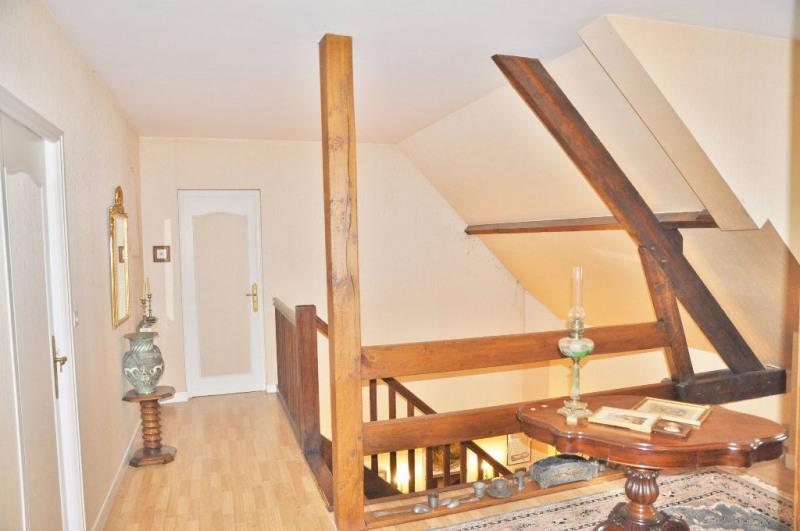 Vente maison / villa Montjean 139000€ - Photo 6