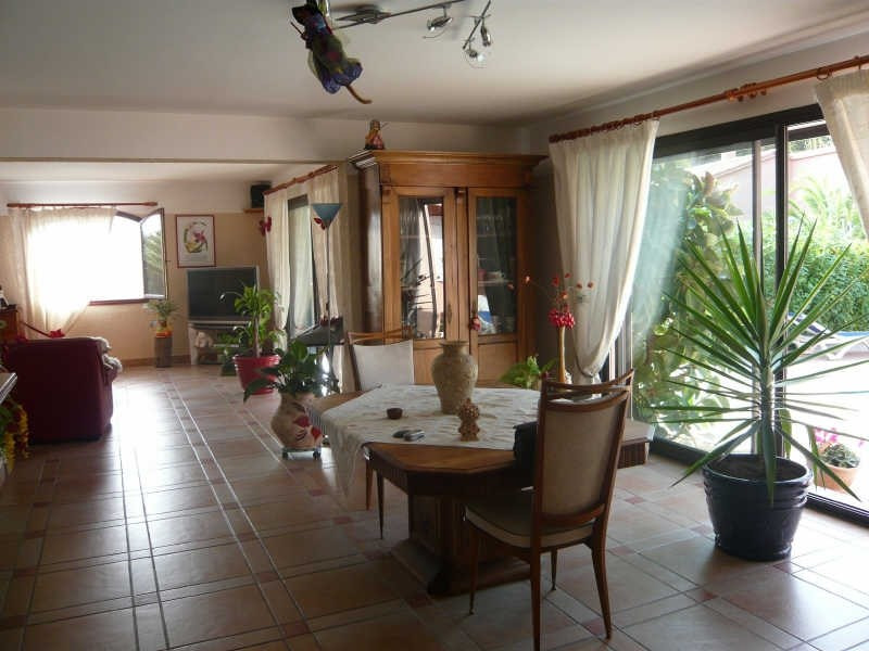 Vente de prestige maison / villa Collioure 718 000€ - Photo 4